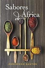 Sabores de África