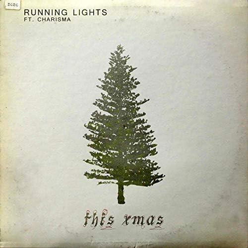 Running Lights feat. Charisma
