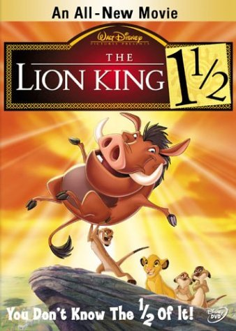 Max 90% OFF The Lion King Houston Mall 2 1-1