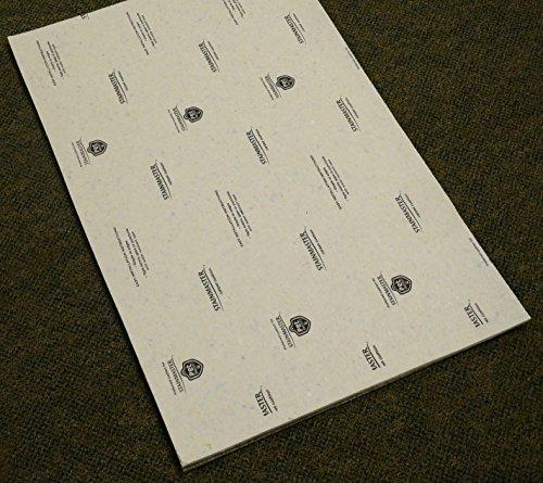 DURA-GRIP® Floor Shield and Protector Under Pet Crates