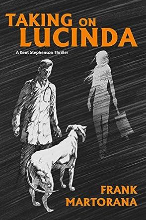 Taking On Lucinda