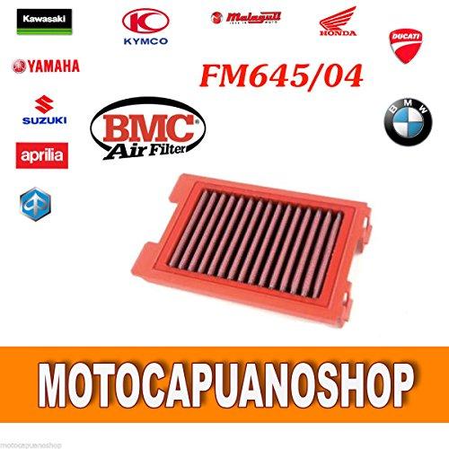 Luchtfilter BMC FM64504 Honda CB 300 F 2015