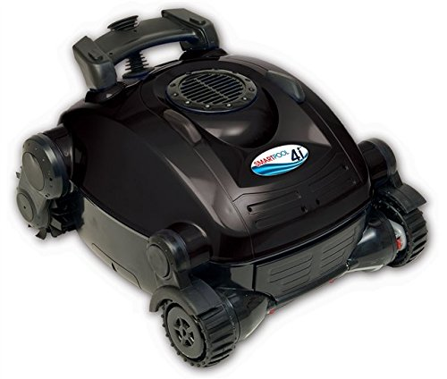 Cheap Smart Pool 4i Floor and Cove Pool Cleaner