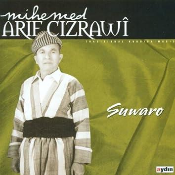 Suwaro