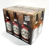 Caja Vermut Siderit 75cl 15% Vol. 6 unidades Promocion!!...