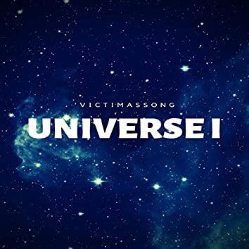Universe I