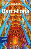 Barcellona (Italian Edition)