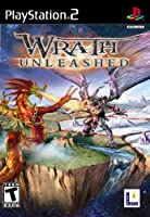 Wrath Unleashed / Game