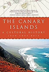 A cultural history of Canary Islands