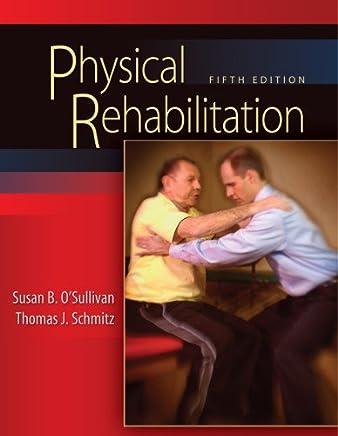 Pdf gratis avaliacao sullivan fisioterapia e tratamento