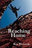 Image of Reaching Home