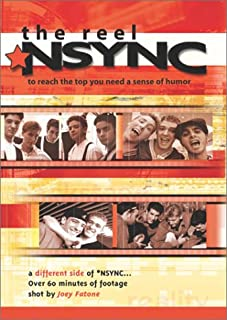 Best nsync video game Reviews