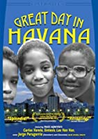 Great Day in Havana [DVD] [Import]