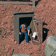 Piko 62246 Outhouse