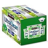 KIRKLAND SIGNATURE Ultra Clean Laundry 152 paquetes