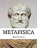 Metafisica: Metafisica de Aristoteles