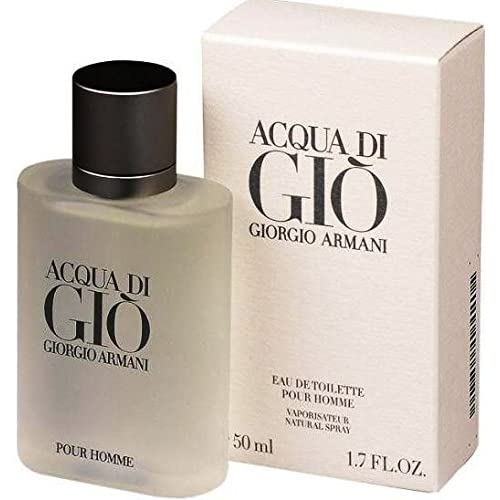Armani Perfume Buy Armani Perfume Online At Best Prices In India