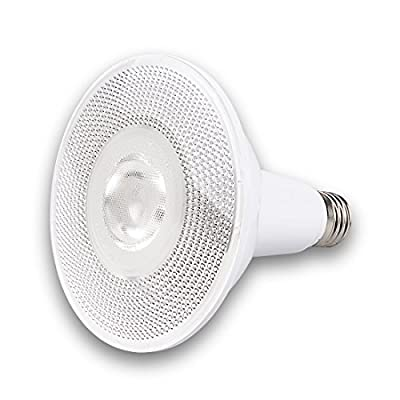 MEILI LED PAR Bulb