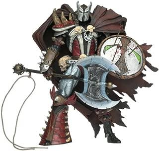 Best medieval spawn figure Reviews