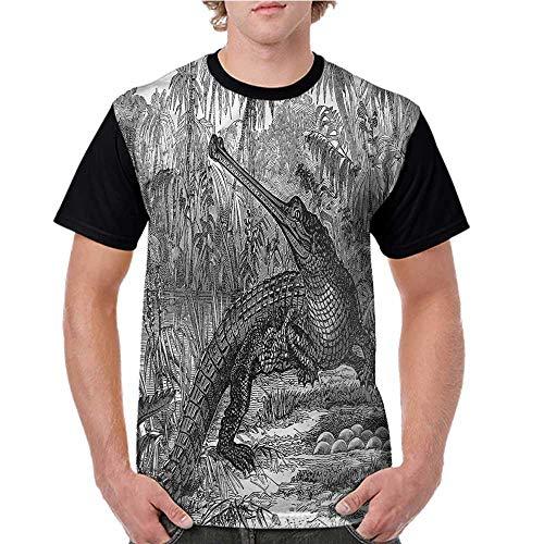 Vintage schwarz ärmelloses Shirt, kurzarm, schwarzes Hemd, Schädel Shirt, Festival, Grunge Tshirt, Streetwear, Tank Top, Sommer Top, S