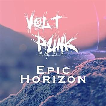 Epic Horizon