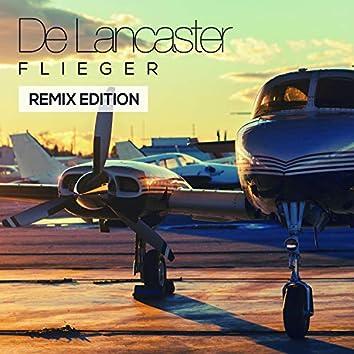 Flieger (Remix Edition)