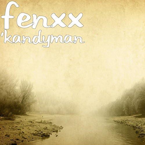 Fenxx