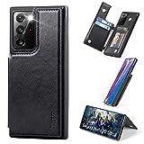Migeec Samsung Galaxy Note 20 Ultra 5g...