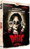 Dolls - Les Poupées [Blu-ray]