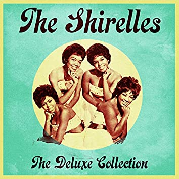 The Deluxe Collection (Remastered)