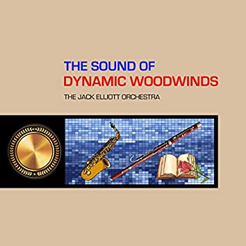 The Sound of Dynamic Woodwinds