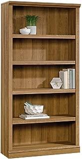 Realspace Premium Bookcase, 70