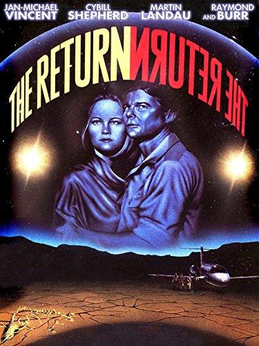 The Return [OV]