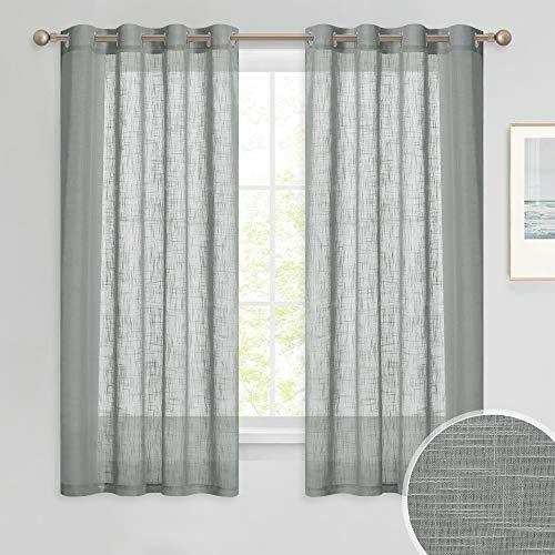 cortinas para puertas exteriores xl