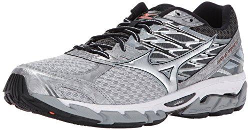 Mizuno Men's Wave Paradox 4 Running Shoe