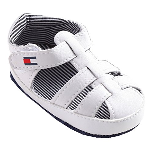 Baby Boys' Sandals