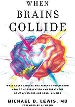 Best the wondering brain book Reviews