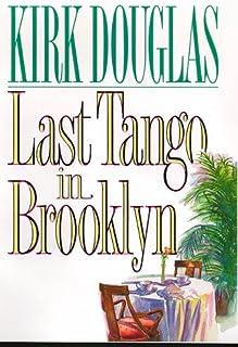 Last Tango in Brooklyn