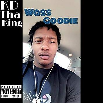 Wass Goodie