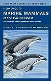 Marine Mammals.