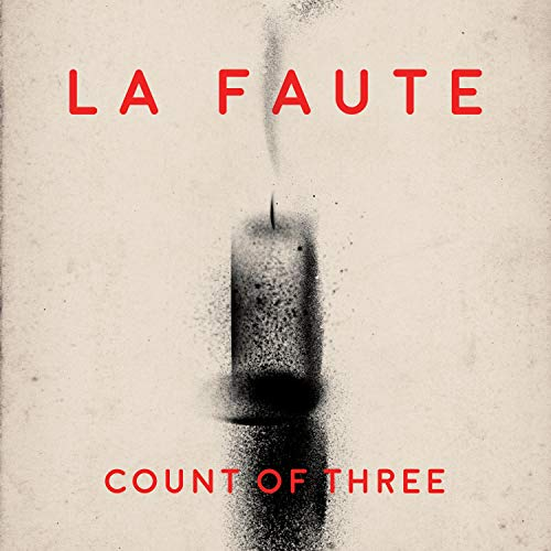 Count of Three