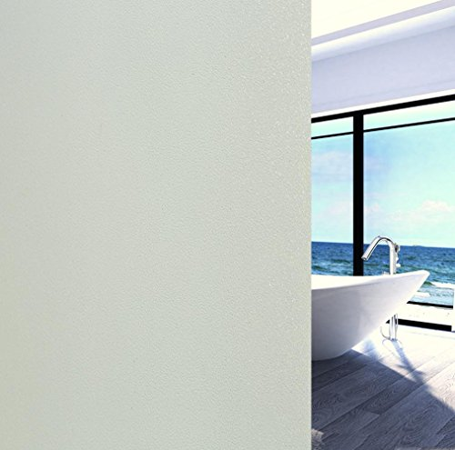 Espejo 60x100 marca Arthome WALL DECOR