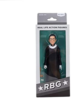 Best political action figure Reviews