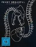 Penny Dreadful - Die komplette Serie [12 DVDs]