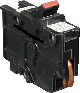 1- FEDERAL PACIFIC FPE NA30 STAB-LOK BREAKER NA130 THICK 30 AMP 1 POLE