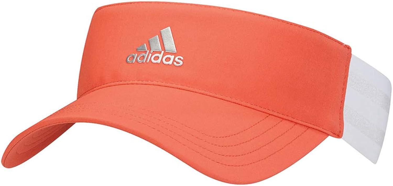 Adidas Women's 3 Stripe Visor