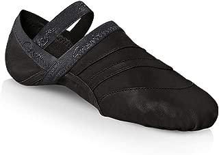 Women's FF01 Freeform Ballet Shoe