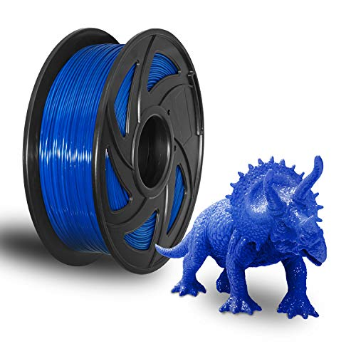 XVICO 3D PETG Printer Filament