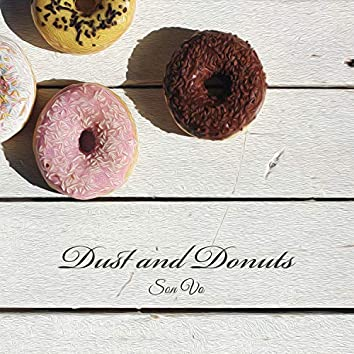 Dust and Donuts