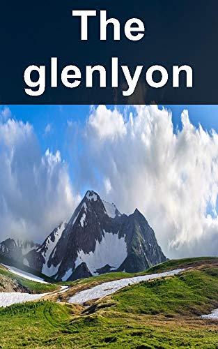 The glenlyon bride (Norwegian Edition)